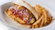 Chicken-Parmesan-Sandwich