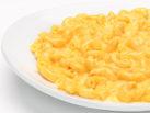 Kid's Mac & Cheese