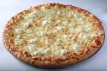 PizzaMarchMadness