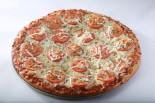 PizzaMargheritaClassico