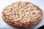 PizzaNorthShore