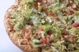 PizzaTriathlon