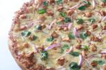 PizzaWorldSeries